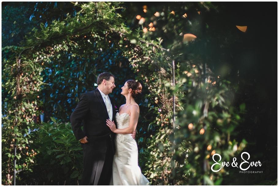 Sneak Peek From Jennifer Matts Wedding At Flint Hill